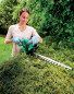 Electric Hedge Trimmer 620W