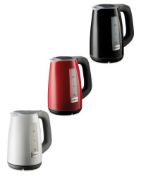 Ambiano Digital Kettle