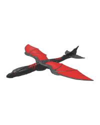 Eolo Real Flyer Dragon