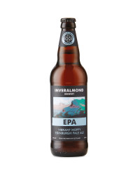 Epa Hoppy Pale Ale
