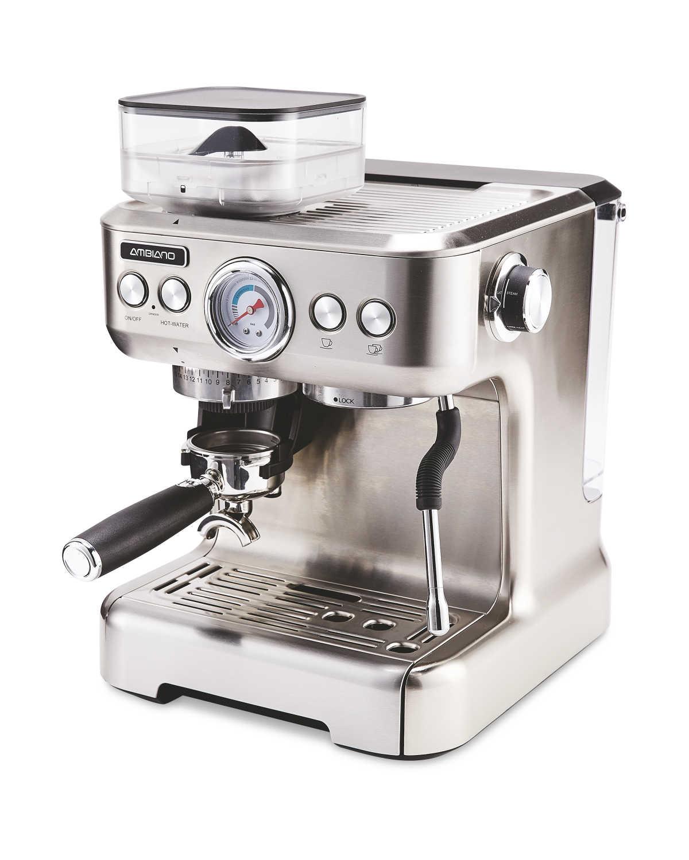 Espresso-Maker-with-Grinder-A.jpg?o=%40EFaGXYx%40bUiuuqn8GdMwa35u%40kj&V=JTno&w=1200&p=2&q=50