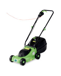 Essential 1000W Lawnmower