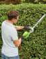 Essential Electric Hedge Trimmer