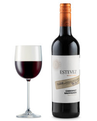 Estevez Chilean Cabernet Sauvignon