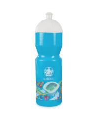 UEFA Euros Water Bottle