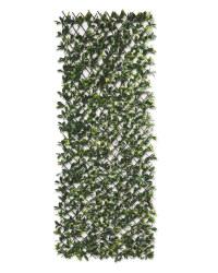 Expanding Artificial Leaf Trellis