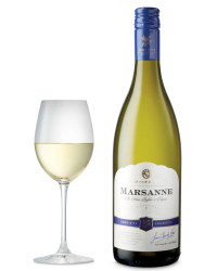 Exquisite Collection Marsanne