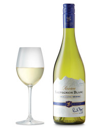 Exquisite Leyda Sauvignon Blanc