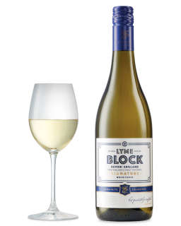 The Wine Foundry Vinho Verde Avesso Aldi Uk