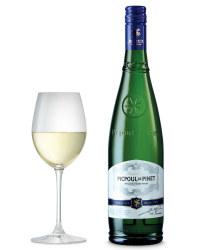 Exquisite Picpoul De Pinet