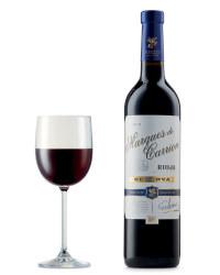 Exquisite Rioja Reserva