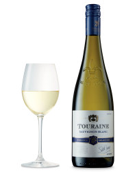 Exquisite Touraine Sauvignon Blanc
