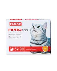 FIPROtec Cat Spot On