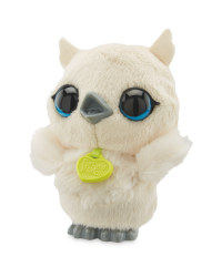 Fur Real Luvimals Owl