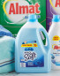 Anco Ocean Fabric Conditioner 3L