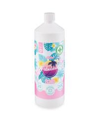 Fabulosa Aloha Cleanser
