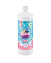 Fabulosa Endless Weekend Cleanser