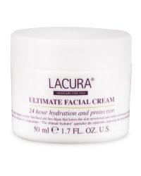 Lacura Ultimate Facial Cream