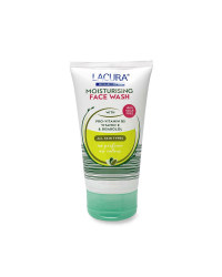 Facial Wash - Face Wash Cream