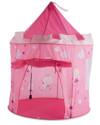 Fairy Play Tent