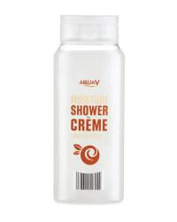 Family Shower Gel - Shea Butter