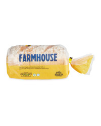 Farmhouse Loaf