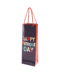 Father's Day Bags & Cards