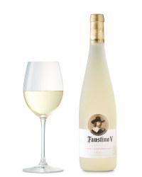 Faustino White Rioja