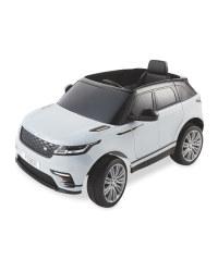 Feber Range Rover Velar 6V