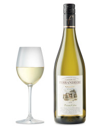 Ferrandière Pinot Gris