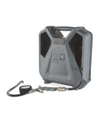 Ferrex 1100W Portable Compressor