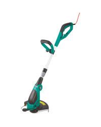 Ferrex Electric Lawn Trimmer
