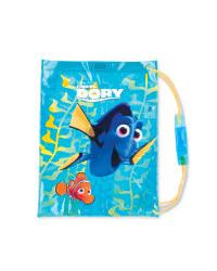 Finding Dory & Nemo Swimbag
