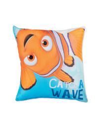 Finding Dory California Cushion