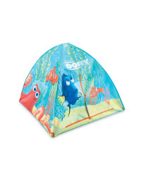 Finding Dory Character Tent