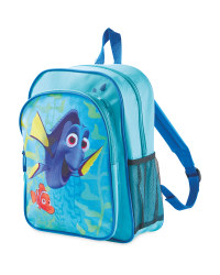Finding Dory Children's Backpack