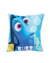 Finding Dory Cushion