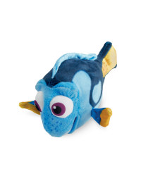 Finding Dory Soft Toy