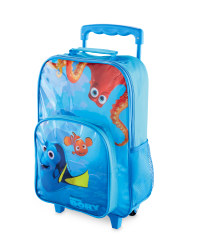 Finding Dory Wheeled Bag