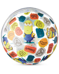 Minions 2 Flashing Ball