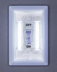 Lightway Multi-Light Flip Switch