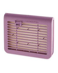 Purple Flying Insect Killer