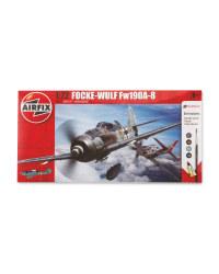 Focke-Wulf Airfix Starter Set
