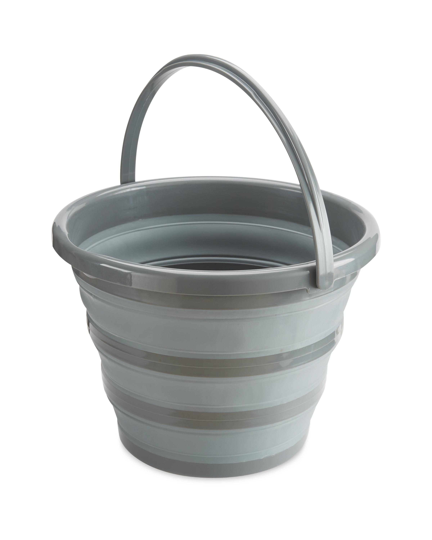 Adventuridge Folding Bucket