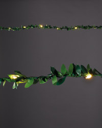 Foliage Fairy Lights
