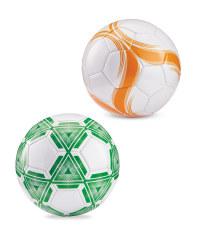 Football Size 3