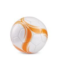 Football Size 3 - Orange