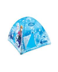 Frozen Character Tent