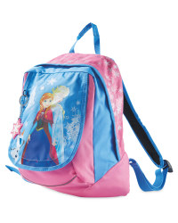 Frozen Children's Backpack