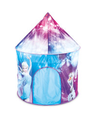 Disney® Frozen Play Tent With Lights
